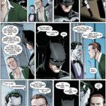 batman-breaks-his-no-killing-rule-2