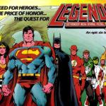 legends-banner