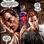 Five Wildly Out of Character Moments from Usually Dependable Comic Book Characters
