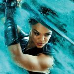 Behind the Mask: Superheroes Who Had Gender Swaps and Race Changes