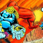 How Thanos REALLY Got the Infinity Stones (MCU vs. Comics)