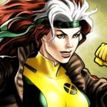 Turning Over a New Leaf: Villains Turned Superheroes