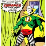 Five of the Worst Supervillain Costumes!