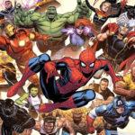 """Is Marvel's """"Fresh Start"""" Dead on Arrival?"""