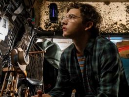 Spoiler-Free 'Ready Player One' Movie Review