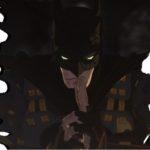 'Batman Ninja' Movie Review