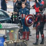 Avengers-4-On-The-Sets-10-750×430