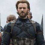 Chris-Evans-Captain-America-Avengers-Infinity-War-1200×520