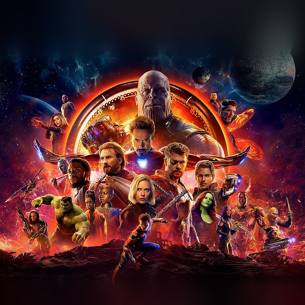 Must see Pip The Troll Infinity War Wallpaper - papers  Photograph_287069 .jpg