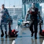 """Five Reasons Deadpool 2 Is the Perfect """"Family Film"""""""