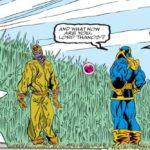 Infinity_War_Thanos_Good_or_Evil