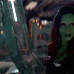Tobias in Avengers: Infinity War
