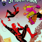 Joe Quinones Spider-Man