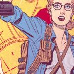 Who is Cheetah? The Basics on the Next Wonder Woman Villain