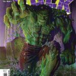 Immortal_Hulk_Vol_1_1