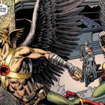 Five of the Worst Retcons in Comics