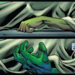 review-immortal-hulk-1-the-hulk-1113738