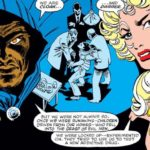 What You Need to Know About Cloak and Dagger