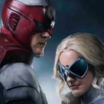 Titans TV Series: Here's What the Trailer Is Telling Us