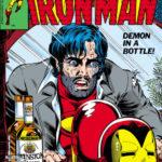 Iron_Man_Vol_1_128