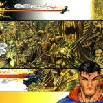 1-darkseid-badass