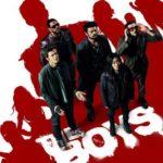 1-the-boys