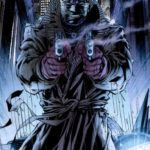 2-outsmart-batman-3
