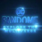 0 dc fandome cover